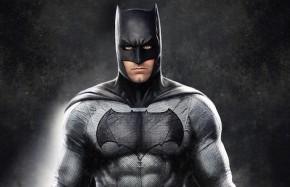 全米Box Office:『バットマン vs スーパーマン』が全米歴代6位となるオープニングを記録!