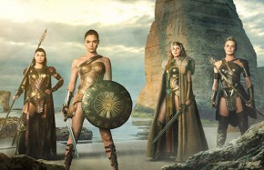 wonder-woman-movie-cast-gal-gadot-2.jpg