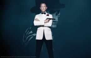 全米Box Office:メリッサ・マッカーシー主演コメディ『The Boss』が初登場1位!
