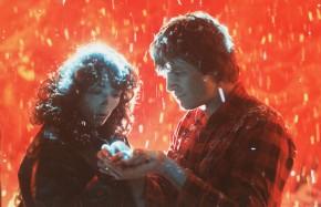 キアヌ・リーブス主演『ジョン・ウィック2』の公式あらすじが公開