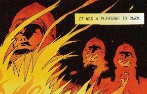 『シビル・ウォー/キャプテン・アメリカ』の本編映像が公開「アントマンをリクルート」