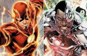 The-Flash-Cyborg.jpg