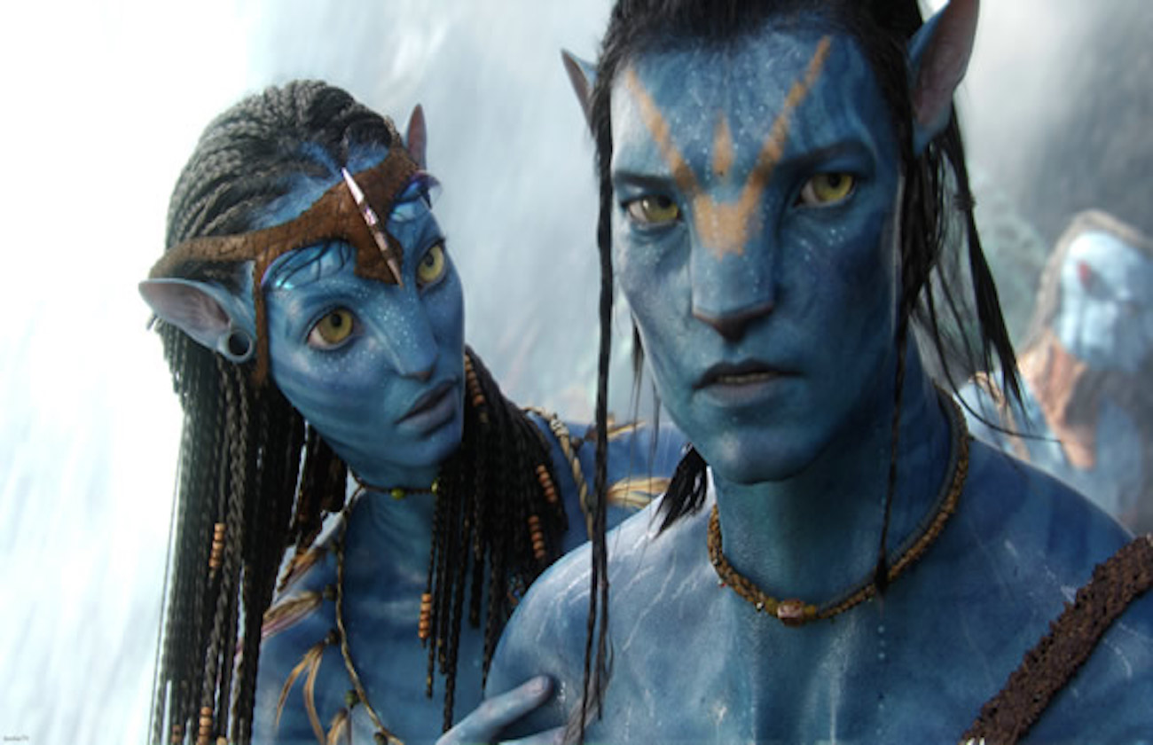 avatar_movie_image_zoe_saldana_sam_worthington_01.jpg