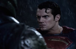 batman_v_superman_dawn_of_justice_still_9.jpg