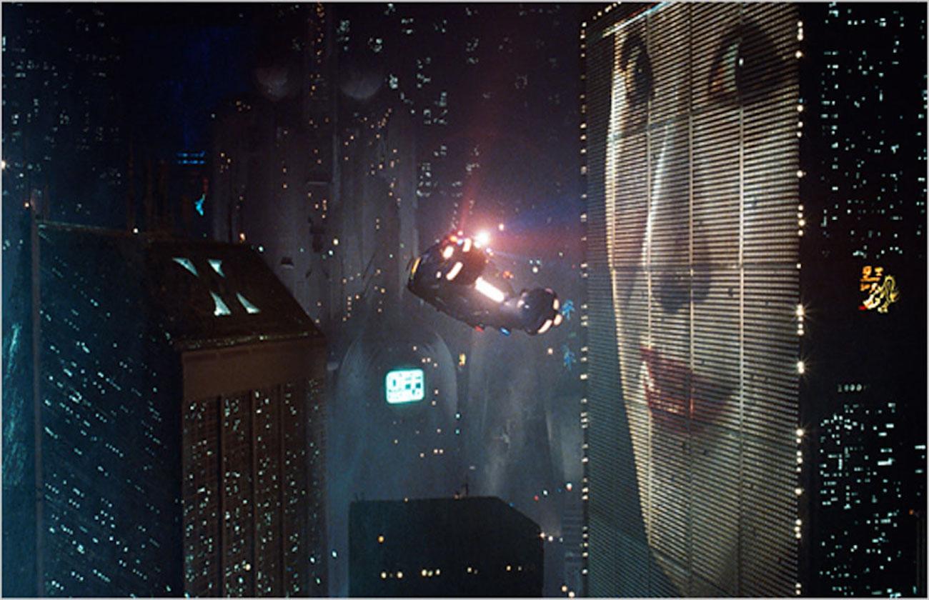 『ブレードランナー2』の公開日が2017年10月に前倒し!