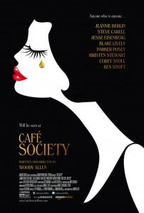 cafe-society-poster.jpg