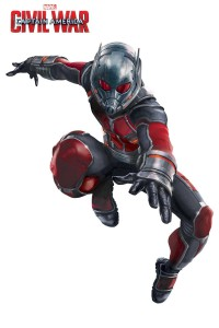 captain-america-civil-war-ant-man-promo-art.jpg