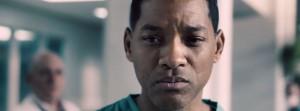 concussion-trailer-will-smith-movie-2015.jpg