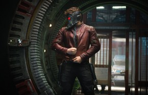 guardians-of-the-galaxy-chris-pratt-star-lord1.jpg