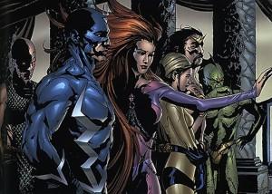 inhumans-comics.jpg