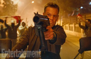 jason-bourne-matt-damon-1.jpg