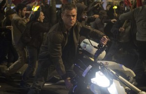 jason-bourne-matt-damon-image.jpg