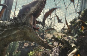 jurassic-world-indominous-rex.jpg