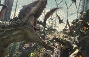 ドウェイン・ジョンソン主演『ベイウォッチ』待望の最新画像が公開!