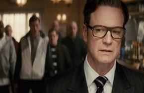 『ワンダーウーマン』単独作の公開日が前倒しされ、タイトル未定のDC映画2本の製作が決定!