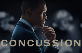 landscape-1441029993-will-smith-concussion.jpg