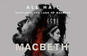 macbeth-splashimage-900-5001.jpg