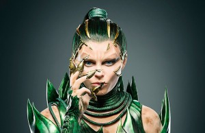 power-rangers-elizabeth-banks-rita-repulsa.jpg