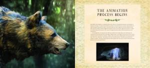 the-art-of-the-jungle-book-spread-3-600x273.jpg