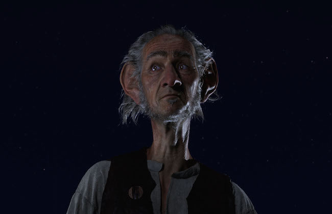 the-bfg-image-giant-mark-rylance.jpg