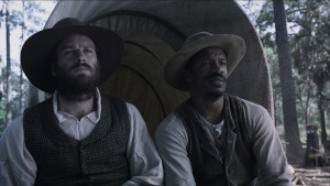 the-birth-of-a-nation-nate-parker-armie-hammer-image.jpg