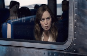 the-girl-on-the-train-emily-blunt.jpg