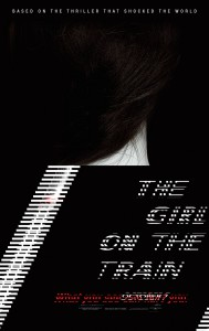 the-girl-on-the-train-poster.jpg