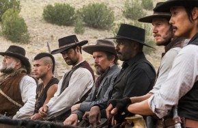 the-magnificent-seven-cast.jpg