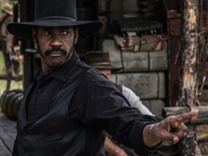 the-magnificent-seven-denzel-washington-2.jpg