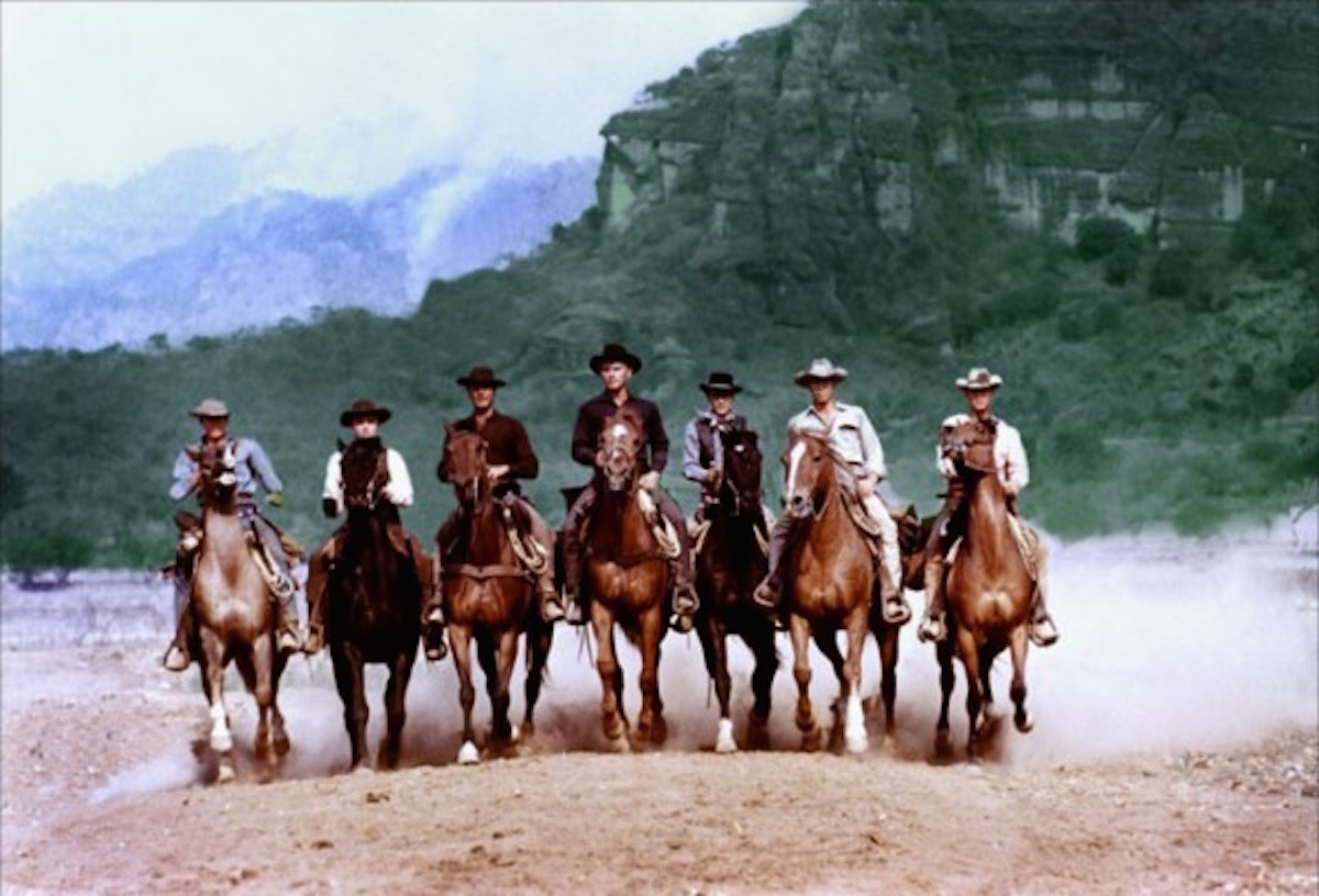 The magnificent seven1 600x408