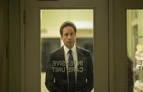 Huluドラマ『11.22.63』第4話レビュー(ネタバレあり)「The Eyes of Texas」