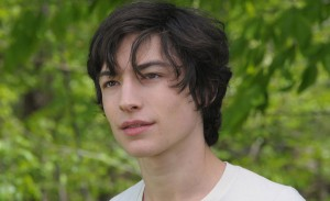 via-ezra-miller-we-need-to-talk-about-kevin.jpg