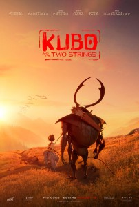 via-kubo-and-the-two-strings-poster-the-far-lands.jpg