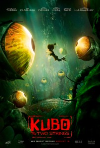 via-kubo-and-the-two-strings-poster-the-garden-of-eyes.jpg