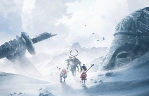 via-kubo-and-the-two-strings-poster-the-ice-fields.jpg
