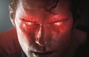 マーク・ラファロ、『マイティ・ソー3』ではハルクが倍増(Hulk-ier)と語る!