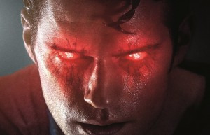 bvs-superman.jpg