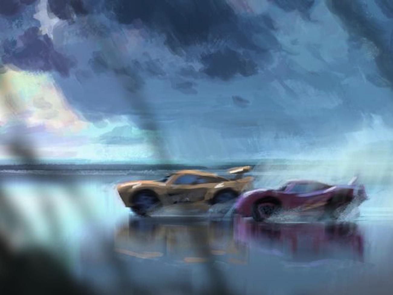 Cars3 002