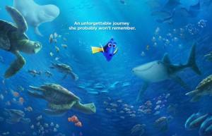finding-dory-movie-poster.jpg