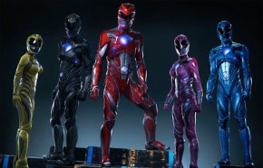 power-rangers-header3.jpg