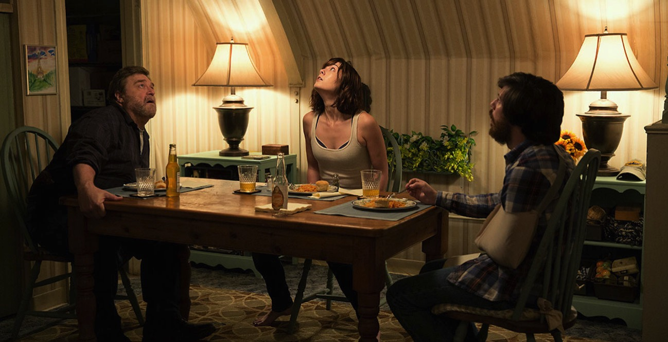 10 cloverfield lane still 1