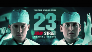 via-23-jump-street-medical-school-poster.png