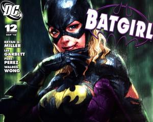 via-Batgirl_Vol_3_12.jpg