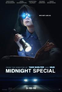 via-Midnight-Special-Poster.jpg