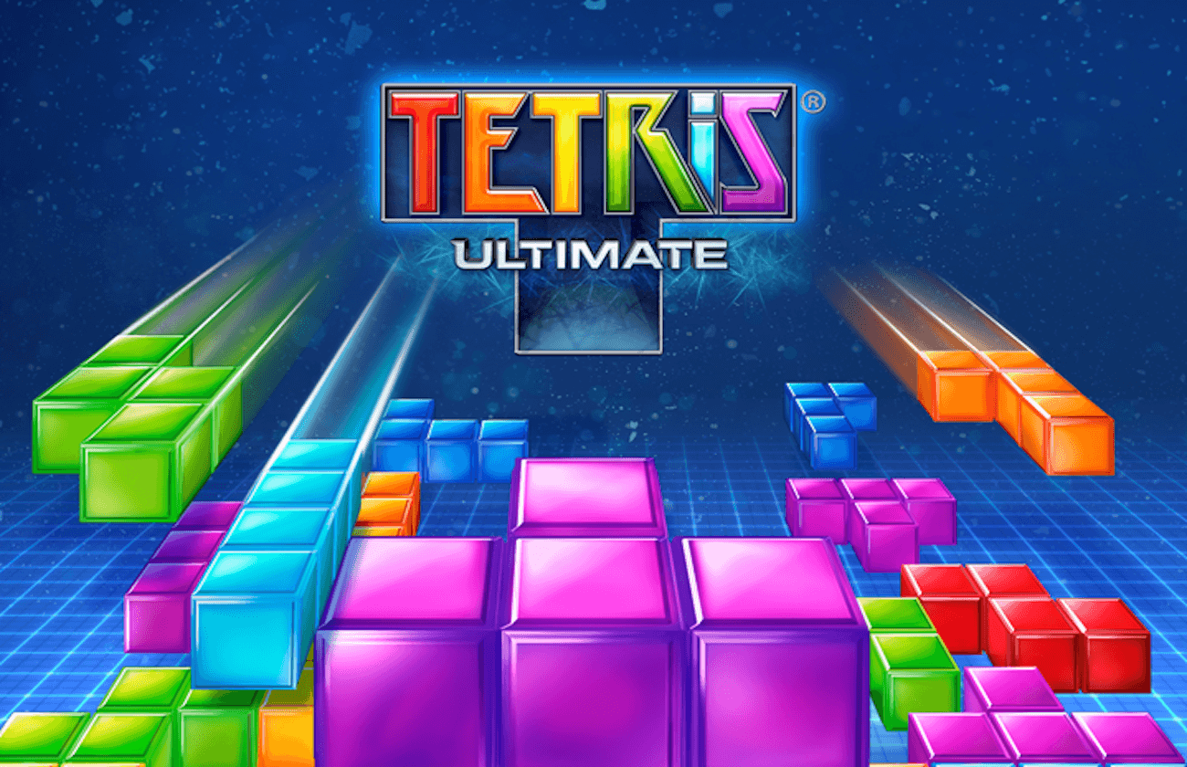 via-Tetris-Ultimate.png