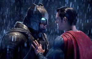 via-batman_v_superman_dawn_of_justice_still_7.jpg