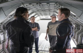 via-captain-america-civil-war-chris-evans-sebastian-stan-joe-anthony-russo.jpg