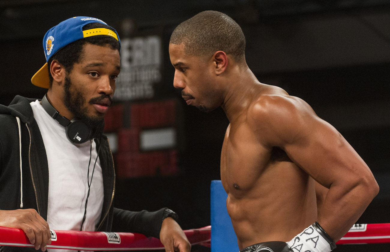 via-creed-ryan-coogler-michael-b-jordan.jpg