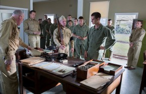 via-hacksaw-ridge-andrew-garfield.jpg