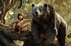via-jungle-book-2016-posters-mowgli-baloo.jpg